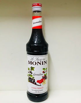 7 Grenadine Syrup Monin 70cl.jpg
