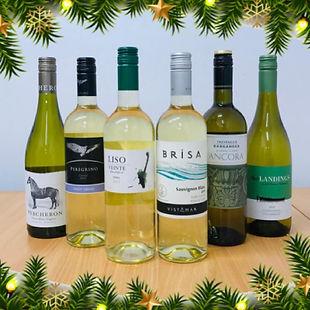 White CHRISTMAS Wine Mixed case 2.jpg