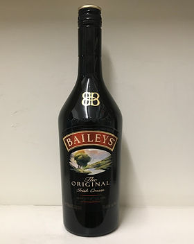 Baileys Irish Cream 70cl - 17%.jpg