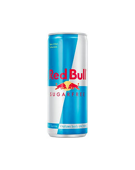 Red Bull single can.jpg