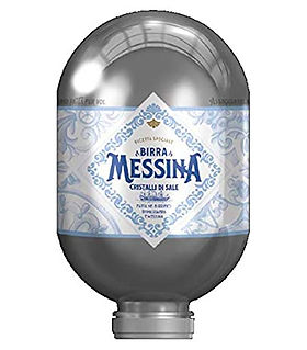 Birra Messina keg.jpg