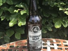 Summat Else Bottle Beer