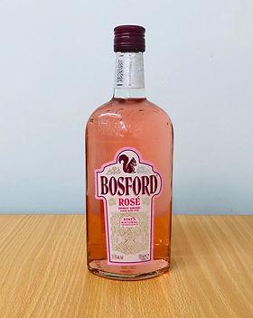 Bosford Rose Gin.jpg
