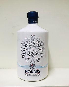 Nordes Gin 70cl - 40%.jpg