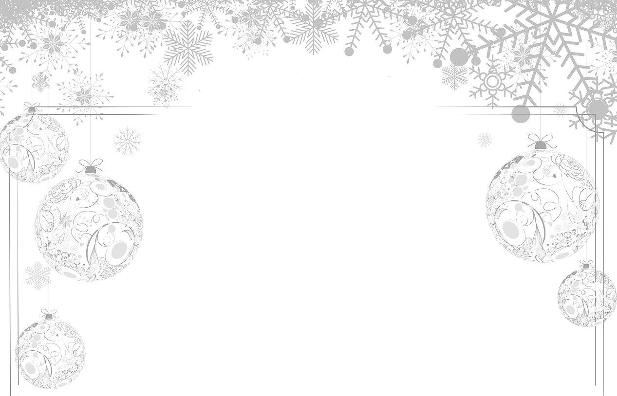 Christmas topper.jpg