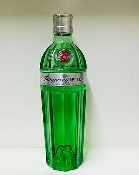 39 Tanqueray 10 Gin 70cl - 47.3%.jpg