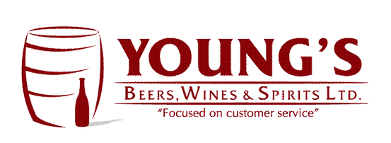 youngs logo transparent RED_edited.png
