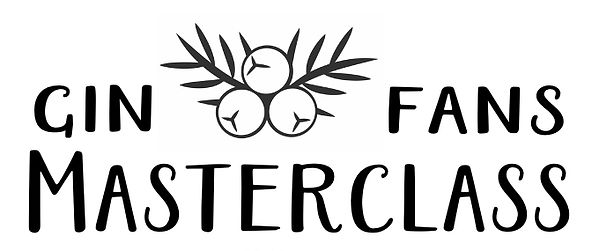 Logo V1.jpg