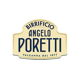Birra Poretti Logo V2.jpg