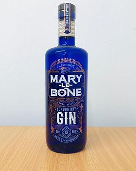 Marylebone Gin.jpg