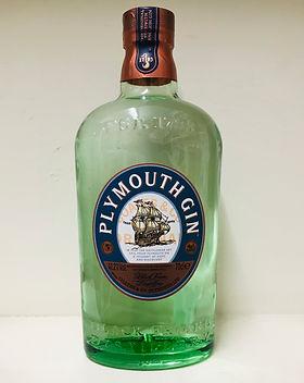 29 Plymouth Gin 70cl - 41.2%.jpg