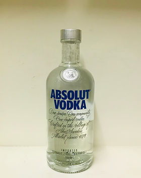 1 Absolut Blue 70cl - 40%.jpg