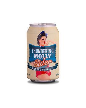 thundering molly.jpg