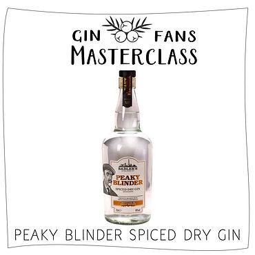 Peaky Blinders Gin.jpg