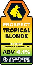 Tropical Blonde Pump clip.jpg