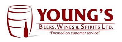 Logo - Youngs Beers,Wines & Spirits_300 X 2.jpg