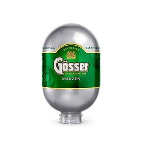 Gosser 300421.jpg