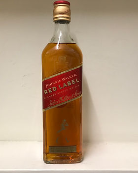 Johnnie Walker Red Label 70cl - 40%.jpg