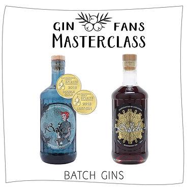 Batch Gins 300321.jpg