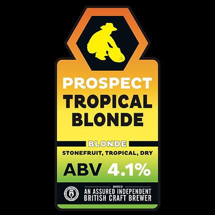 Tropical Blonde 040521.jpg