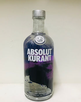 2 Absolut Kurrant 70cl - 40%.jpg