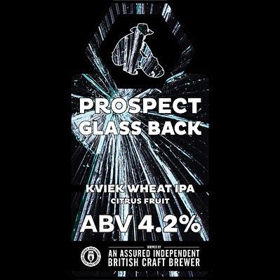 Glass Back.jpg
