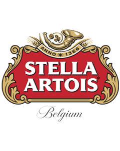 Stella logo v2.jpg