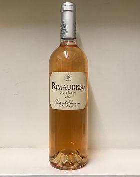 Rimauresq Cru Classe Rose 75cl.jpg