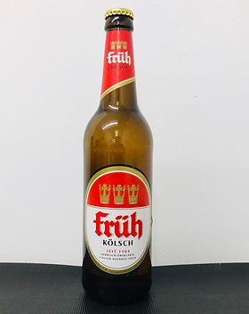 Früh Kölsch 500ml 4.8% (20).jpg