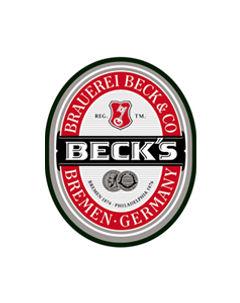 Becks Logo v3.jpg