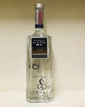 16 Martin Millers Gin 70cl - 40%.jpg
