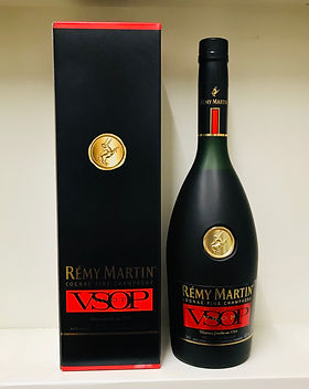6 Remy Martin VSOP Cognac 70cl - 40%.jpg