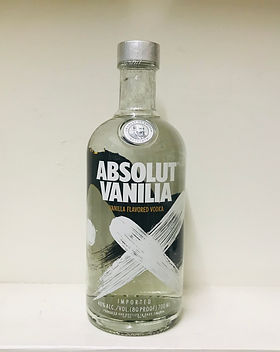 5 Absolut Vanilla 70cl - 40%.jpg