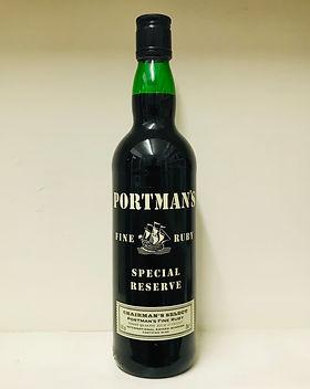 7 Portmans Fine Ruby Aperitif 75cl.jpg