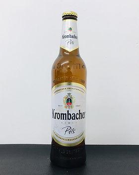 Krombacher Pils 500ml 4.8% (12).jpg