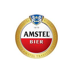 Amstel v2.jpg