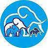 Four Elephants.jpg