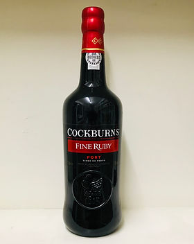 1 Cockburns Ruby Port 75cl.jpg