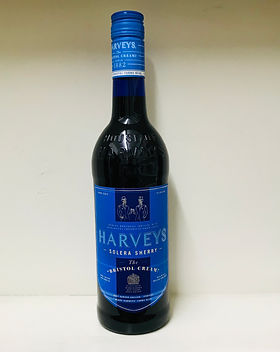 Harveys Bristol Cream Sherry 75cl.jpg