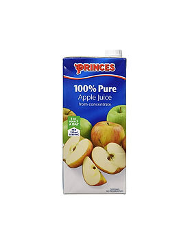 Princes Apple Juice Feb 21.jpg