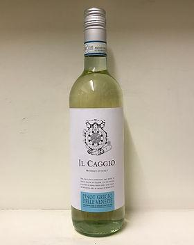 II Caggio Pinot Grigio DOC 75cl.jpg