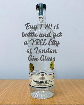 City of London Gin 10 12 20.jpg