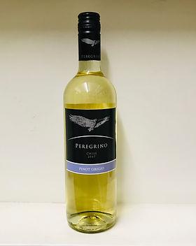 11 Peregrino Pinot Grigio 75cl.jpg