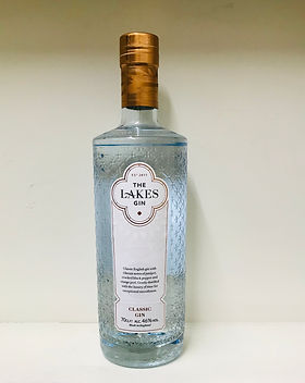 41 The Lakes Gin 70cl - 46%.jpg