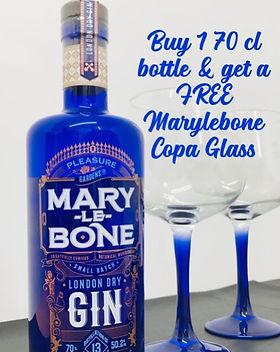 Marylebone gin 10 12 20.jpg