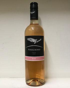 Peregrino Rose 75cl.jpg