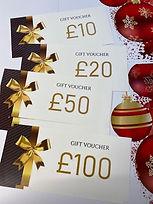 Gift Voucher Image edited.jpg