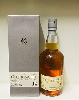 6 Glenkinchie 12 Yr Old 70cl - 43%.jpg