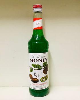 8 Kiwi Syrup Monin 70cl.jpg