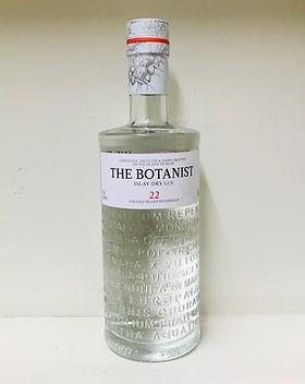 11 Botanist Gin 70cl - 46%.jpg